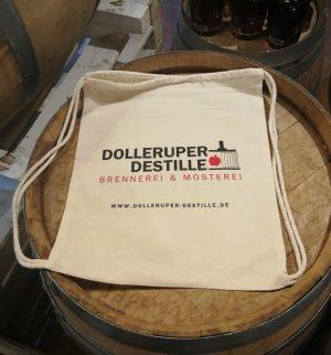 Beutel_DestilleSeite (2)